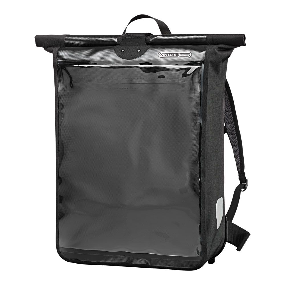 Ortlieb Messenger Bag Pro 39 Litres | Travel bags