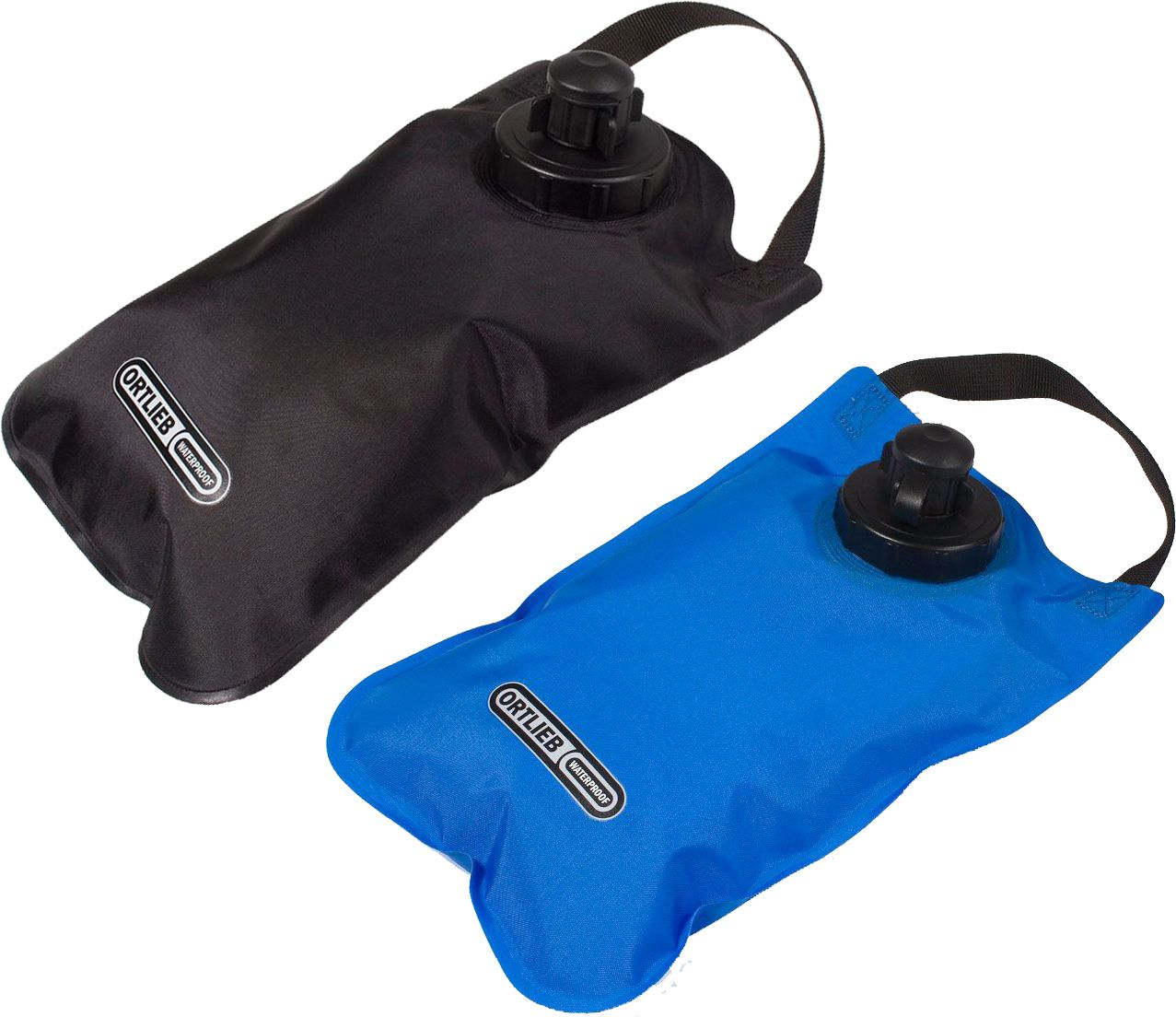 Ortlieb Water Bag 2 Litres | Misc. Transportation and Storage